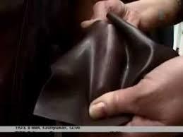 Натуральная кожа растягивается лучше, поэтому в ней нога чувствует себя более комфортно