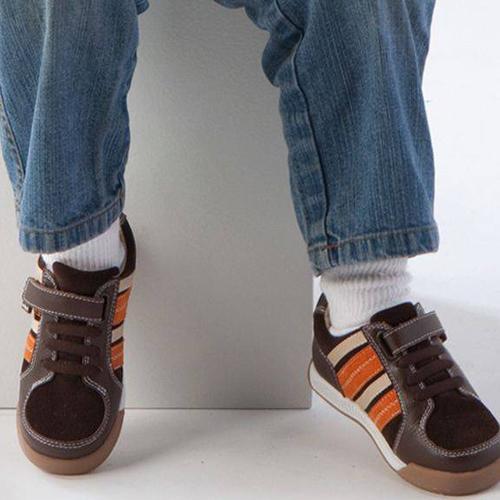 2f61079a3c5a БОТИКА   детская обувь оптом