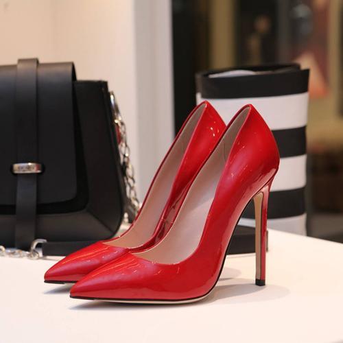 c1f5e200aadc Детская обувь. Перейти в каталог · 2.Женская обувь